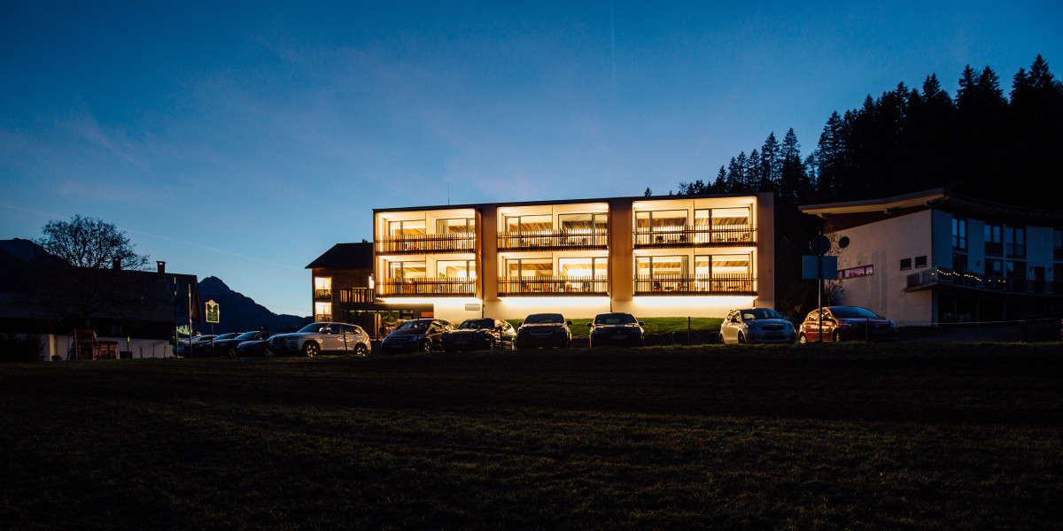 Genuss- & Aktivhotel  Sonnenburg****