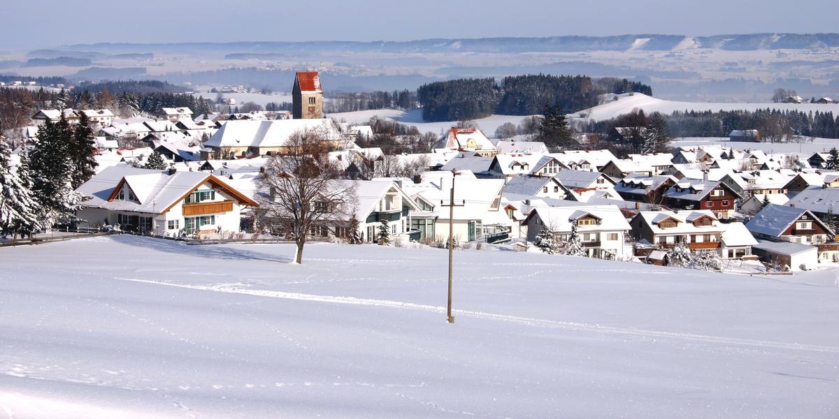 Wiggensbach