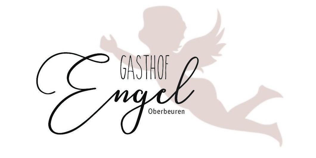 Gasthof Engel