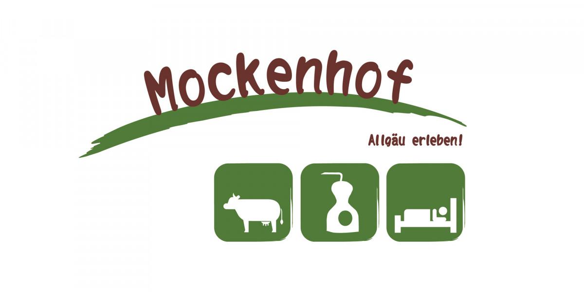 Mockenhof & Pedi's Likörlädle