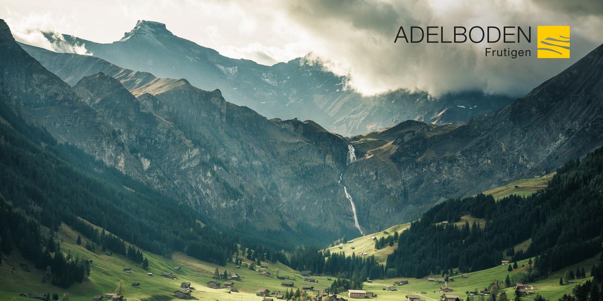Adelboden