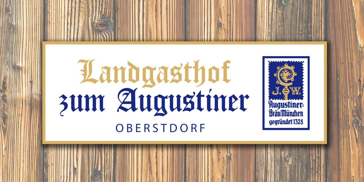 Landgasthof Augustiner