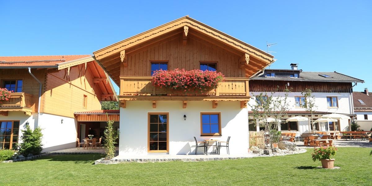 Pension Schweizerhaus