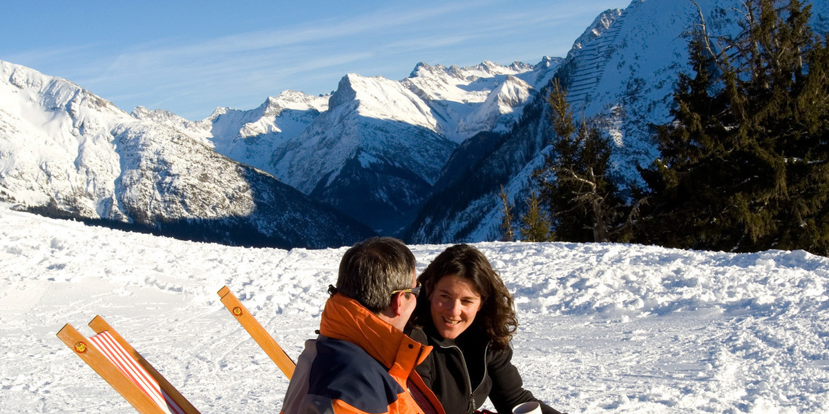 Steeg (Tirol)