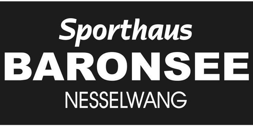 Sporthaus Baronsee