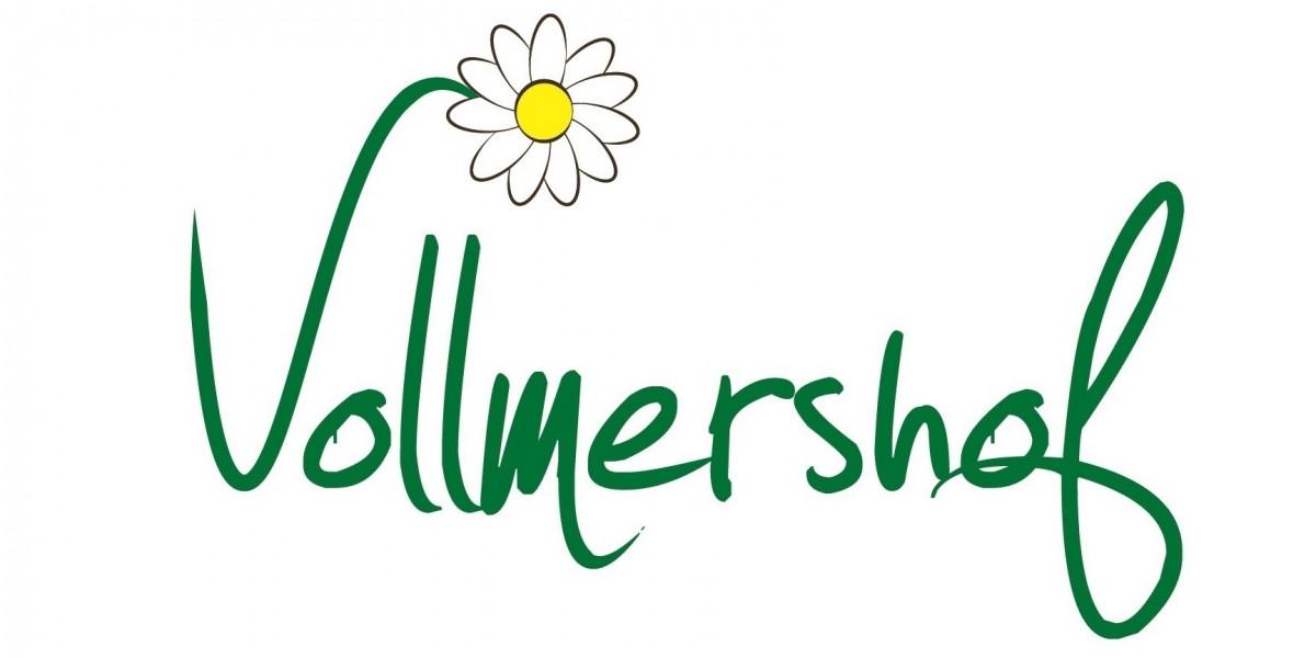 Vollmershof