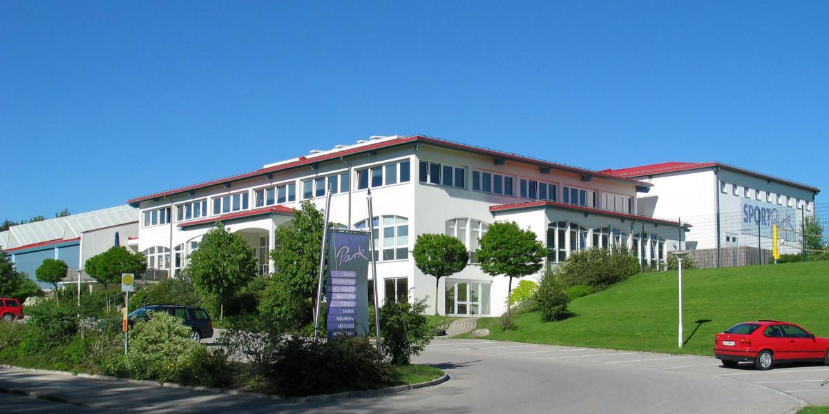 Sportpark Waltenhofen