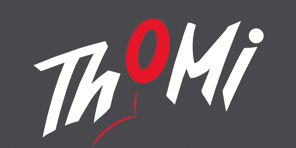 Thomi Mode & Sport