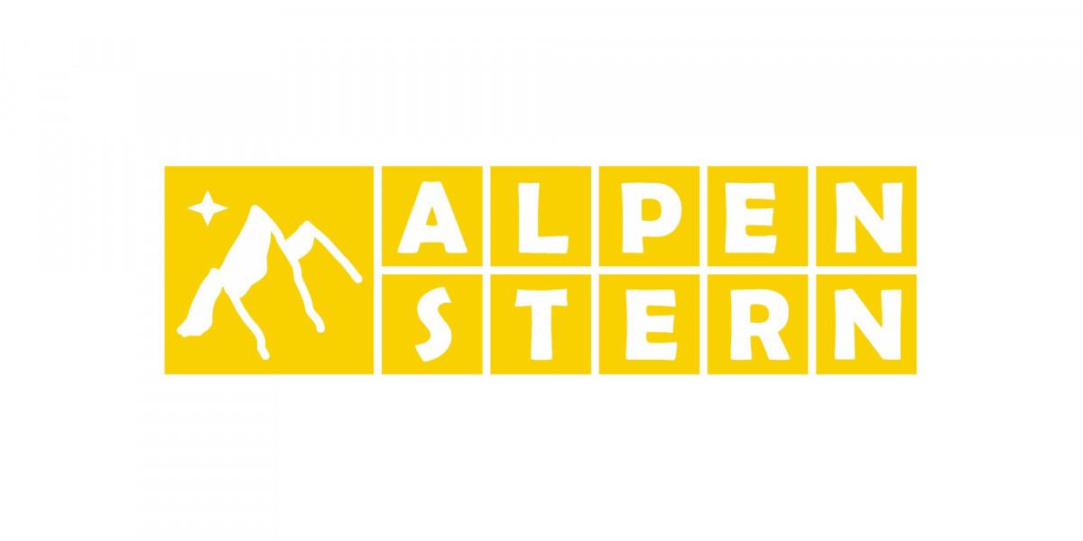 Alpenstern Pension FeWo Apart