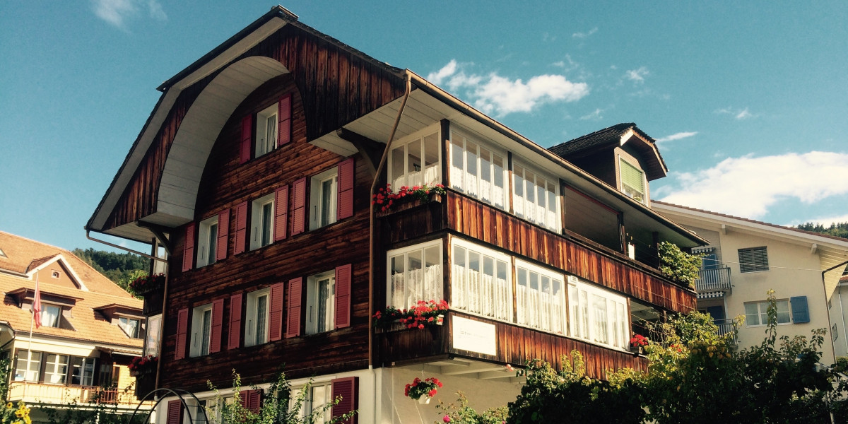3b Lodge