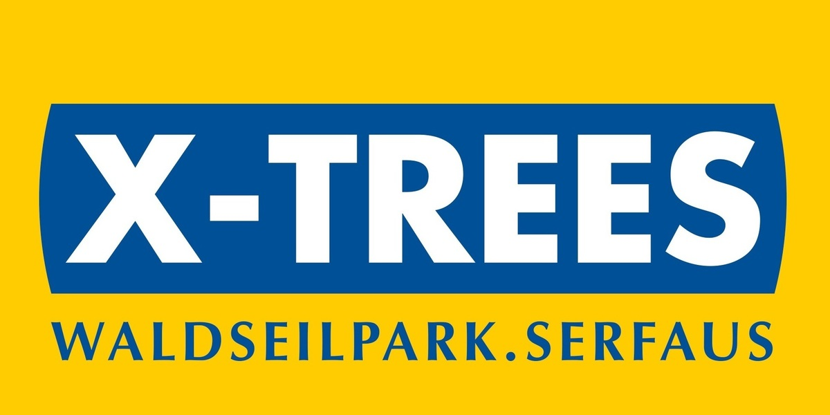 Waldseilpark X-Trees