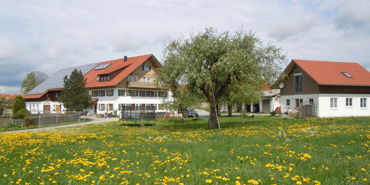 Ferienhof Rummel