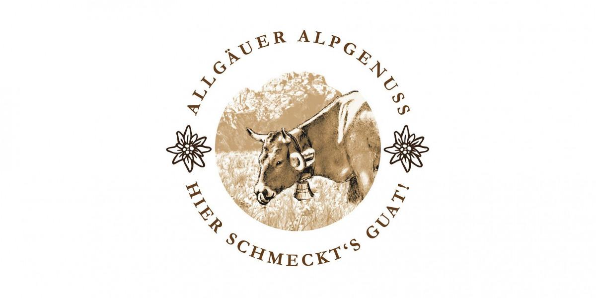 Allgäuer Alpgenuss e.V.