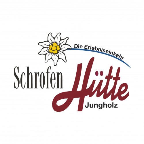 Logo Schrofenhuette.jpg