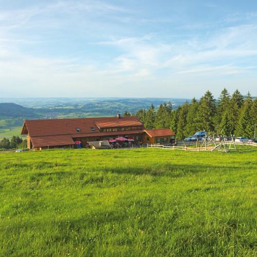 40. Höfle Alpe.jpg