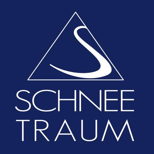 Logo 2015 (blauer Hintergrund).png