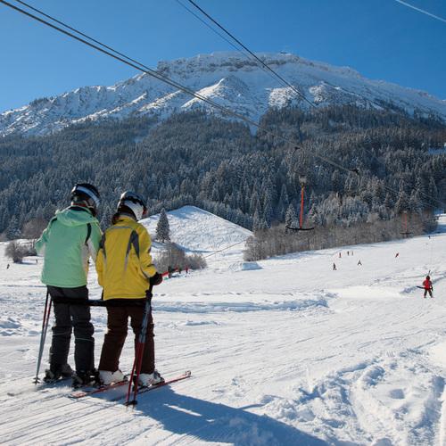 06_Skizentrum_Pfronten Tourismus, E. Reiter.jpg