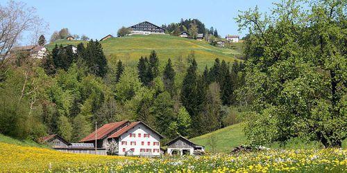 Sulzberg (Vorarlberg)