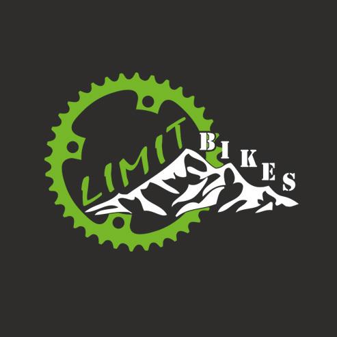 Limit_Bikes_Profilbild_FB.jpg