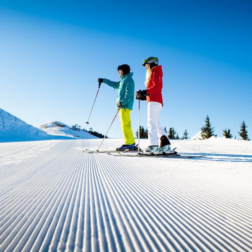 skifahren-piste-grossarltal_AktivitätenWInter