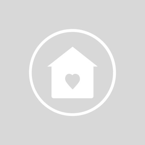 APP Basis Eintrag Dienstleister