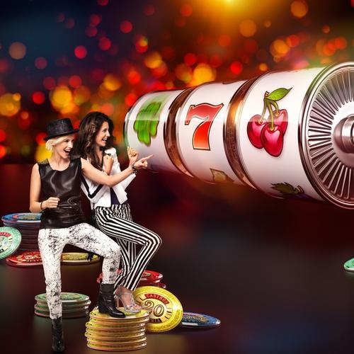 casino riezlern öffnungszeiten