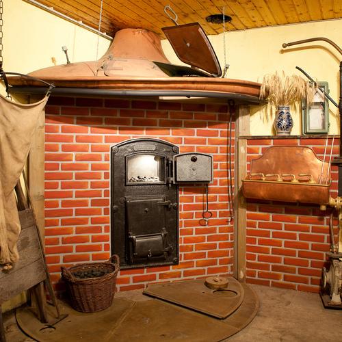 Brauerei-Museum Hotel Post_web.jpg