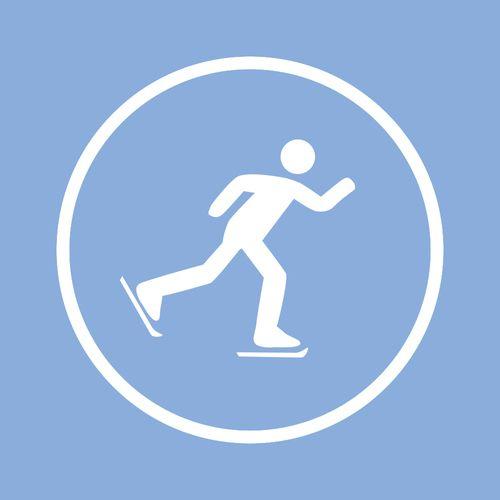 Eislaufen-1zu1.jpg