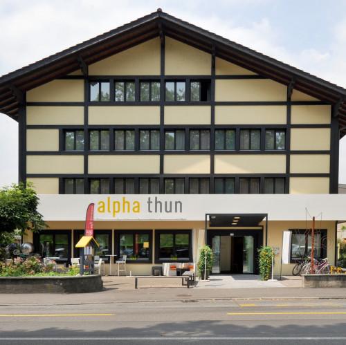 alpha_aussen_03.jpg