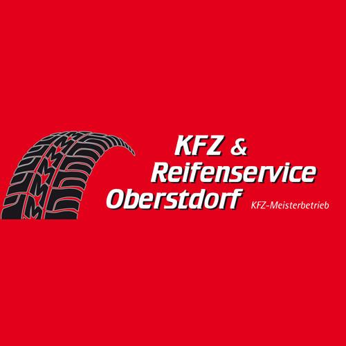 Kfz2_1.jpg