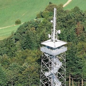 impressionen-aus-dem-naturgarten-kaiserstuhl-bild-6.jpg