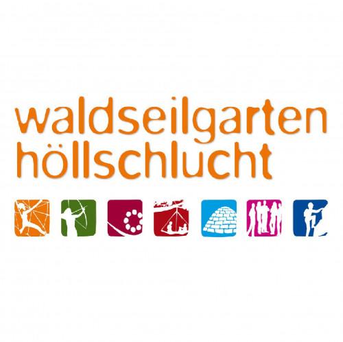 Logo Höllschlucht.jpg