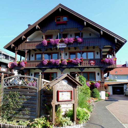 Haus Bergblick.JPG