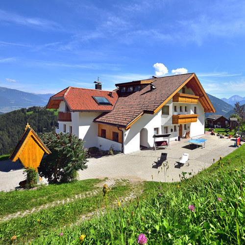 pirchnerhof-st-lorenzen-bauernhofurlaub.jpg