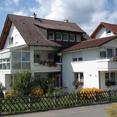 Haus Beirer G.b.R.