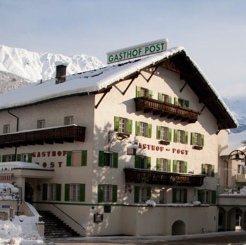 Winterbilder 2012.jpg