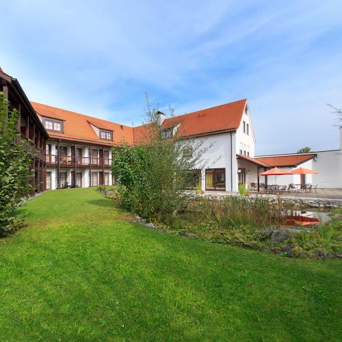 Hotel_am_Mühlbach_9132_web.jpg