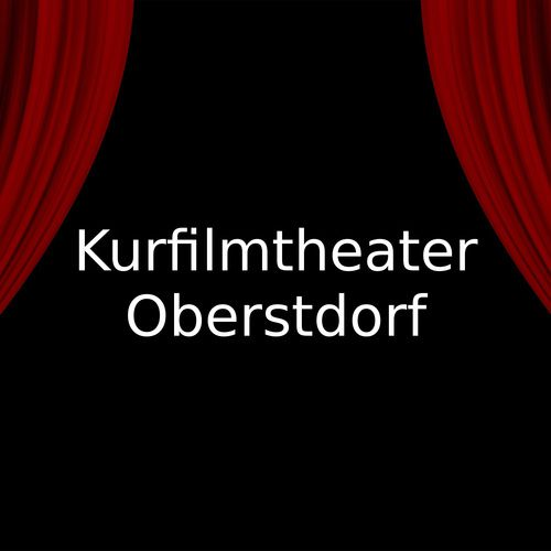 Kurfilmtheater_Oberstdorf.jpg