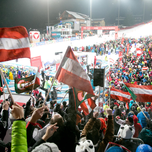 skiweltcup flachau