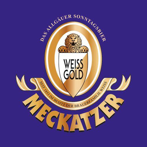 MEC CD Weiss-Gold-Emblem 4C beige.jpg