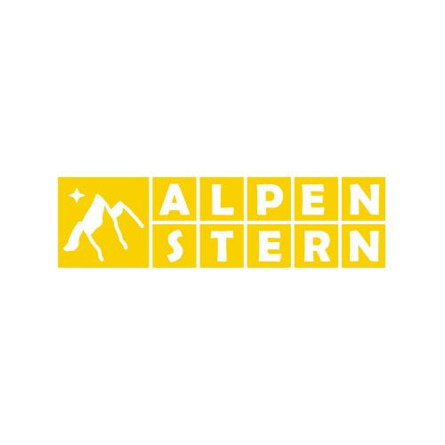 alpenstern_1zu1.jpg