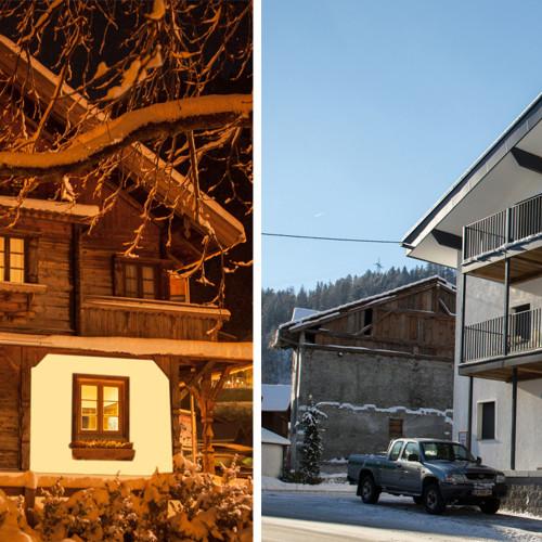 Häuser-2zu1.jpg