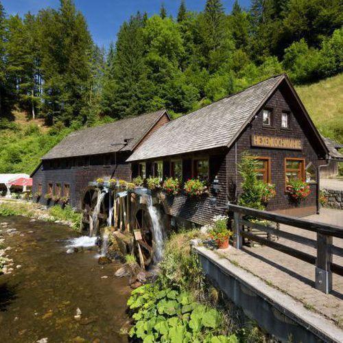 Mühle_sommer_front2.jmh.jpg