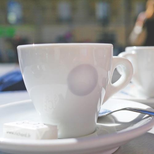 espresso-825975_1920.jpg