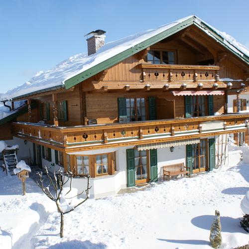 Winterbild  (19).JPG