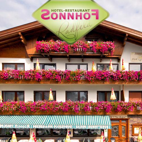 Hotel-Restaurant Sonnhof_WLAN Header_v1.jpg
