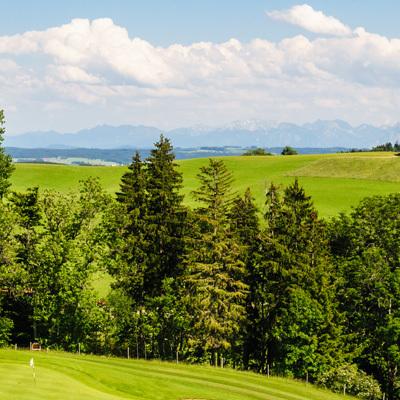 GolfWiggensbach1.jpg