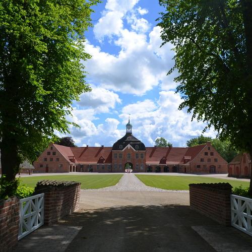 Bild1 Kulturgut Hasselburg