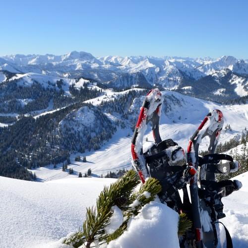 Spitzingsee Schneeschuh Brecherspitz__(c) Florian Liebenstein via TVB Alpenregion Tegernsee Schliersee.JPG