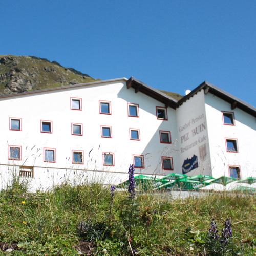 slidersommerhaus1.jpg